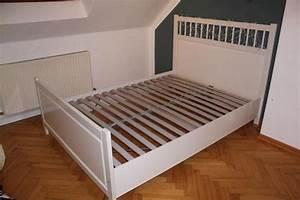 Hemnes Bett 140x200 : ikea hemnes neu und gebraucht kaufen bei ~ Orissabook.com Haus und Dekorationen