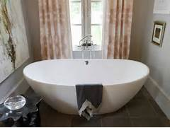 30 X 2 Person Japanese Soaking Tub by Infinity Bathtub Design Ideas Pictures Tips From HGTV HGTV