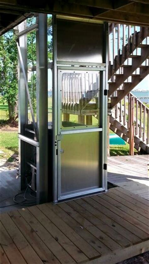 outdoor elevator liftavator website