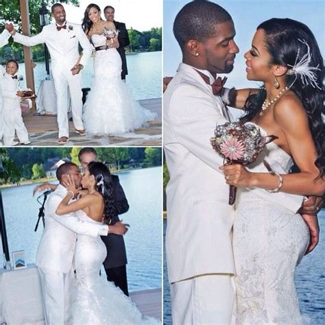 stunning black couples beautiful black couples pinterest black
