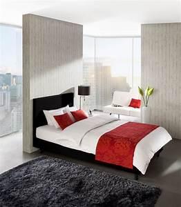 Schlafzimmer Streichen Farbe : altbau wohnzimmer farbe ~ Markanthonyermac.com Haus und Dekorationen