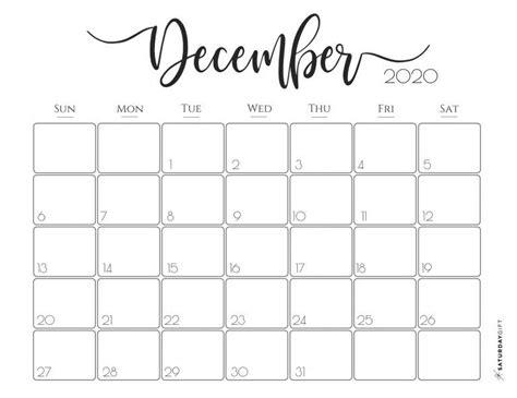 elegant  calendar  printables  printable