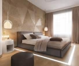 Bedrooms Ideas Bedroom Designs Interior Design Ideas