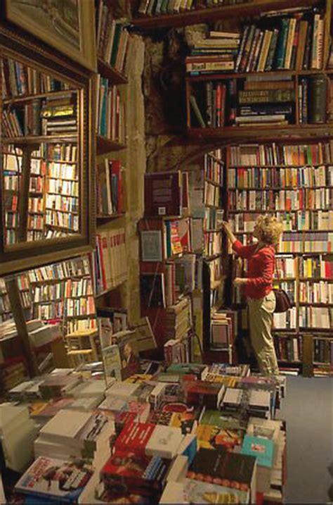 Libreria Book Vendo by Luke N 225 Ufragos De Papel Javier Mart 237 N R 237 Os