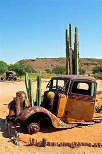 Cool Old Truck