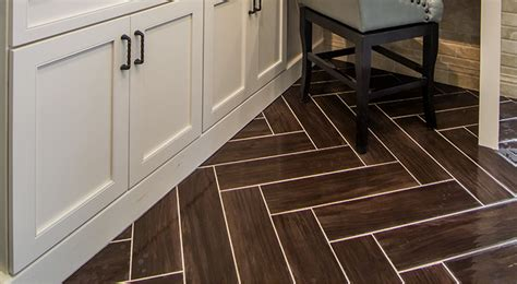 kitchen floor tiling kitchen floor tiles the tile shop 1679