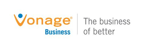 vonage business phones home bullhorn marketplace