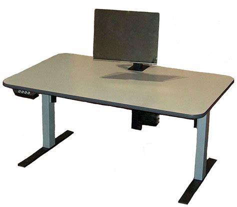 cheap small computer desk cheap computers desk where to buy small computer desk