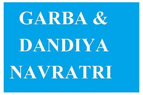 canção garba hindi non stop baixar 2012