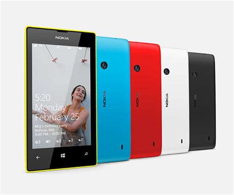 nokia x vs nokia asha 502 503 vs nokia lumia 520 techaone