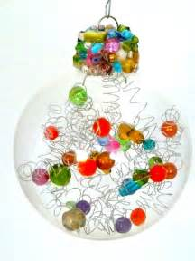17 best images about flowers on pinterest snowflakes christmas elf and stuffing