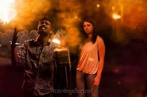 Latest Movies Gallery: MAYAKKAM ENNA NEW STILLS