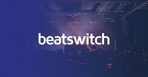 Beatswitch - The world's leading music event and festival ...