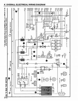 88961867 gm performance distributor wiring diagram -  emmanuel.kant.41413.enotecaombrerosse.it  wiring diagram resource emmanuel kant 41413