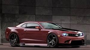 Coole Autos Bilder : die 70 besten auto hintergrundbilder ~ Watch28wear.com Haus und Dekorationen