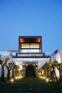 Hotel Areias Do Seixo : areias do seixo charm hotel by arquimais architecture ~ Zukunftsfamilie.com Idées de Décoration