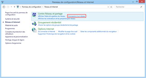icone bureau windows 8 se connecter à un réseau sans fil avec windows 8 1
