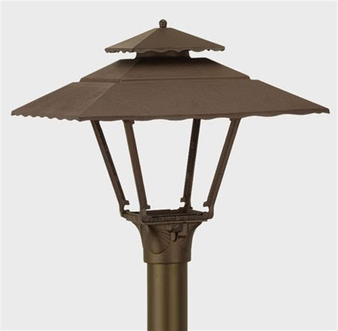 outdoor gas l post glm contemporary 1800 outdoor gas yard light