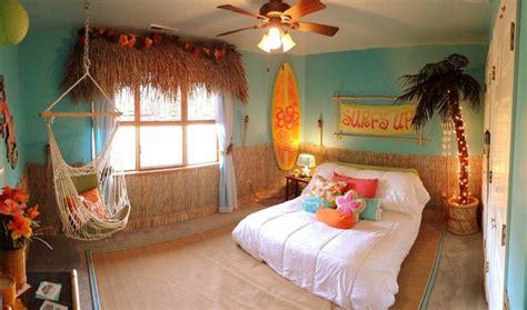 id馥s deco chambre idée déco chambre enfant la chambre enfant tropicale