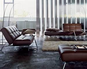 Ligne Roset Bettsofa : smala sofa beds from ligne roset architonic ~ Markanthonyermac.com Haus und Dekorationen