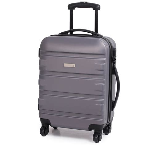 Cheap Cabin Bags by Cheap Cabin Luggage Mc Luggage