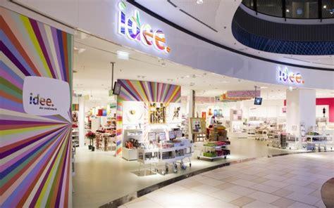 idee creativmarkt wwwidee shopde geschaefte bei handmade kultur