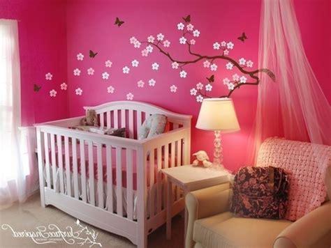 room amazing bedroom design decoration children room ideas room paint ideas