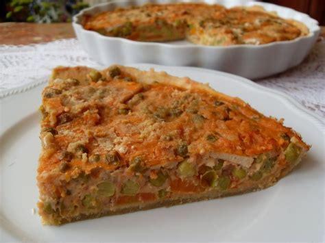 cuisine vegan facile recettes vegan facile