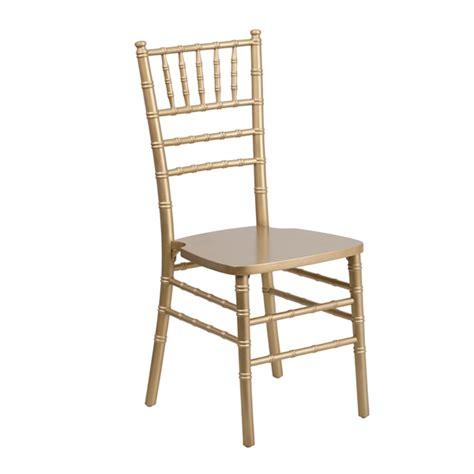 gold chiavari chairs wood chiavari chairs wholesale