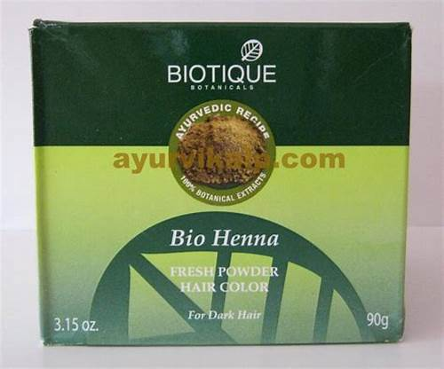 Pink Haired Blond Maria Is An Aggressive And Wicked Virgin #Biotique #Henna #Fresh #Powder #Hair #Color #90G