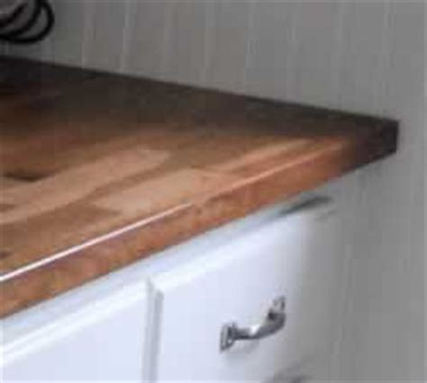 Butcherblock Countertops   CounterTop GuidesCounterTop Guides