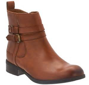 Qvc Bethlehem Lights Christmas Trees by Clarks Artisan Leather Waterproof Ankle Boots Pita