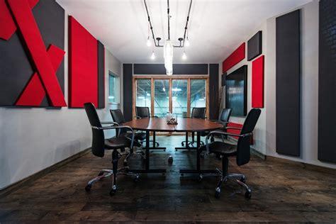 bureaux industriels bureaux industriels montréal carlos designer