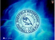 Sheffield Wednesday Wallpaper #2 Football Wallpapers