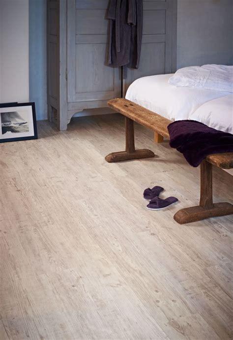 vinyl plank flooring bedroom moduleo latin pine 24110 rustic bedroom spotlight bedrooms pinterest vinyls vinyl