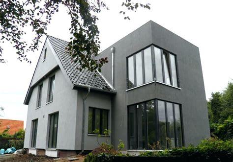 Garage Erweitern Kosten by Haus Erweitern Kosten Die Eines Bauwerks Muss