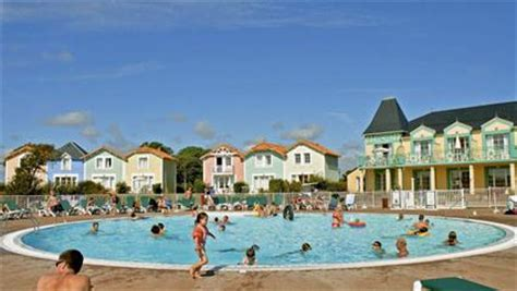 club vacances port bourgenay 4 port bourgenay vend 233 e magiclub voyages