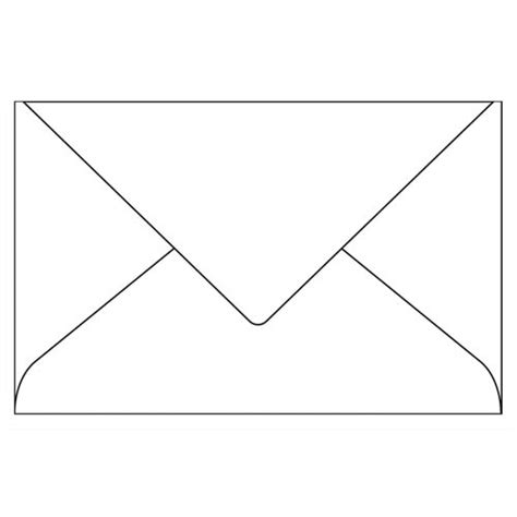 bureau en informatique clairefontaine paquet de 20 enveloppes 120g pollen 9x14cm