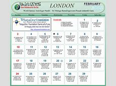 April 2008 Telugu Calendar New Calendar Template Site