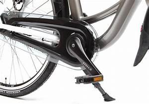 Stella E Bike : elektrische fiets kopen waar moet je op letten stella ~ Kayakingforconservation.com Haus und Dekorationen