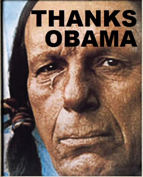 Know Your Meme Thanks Obama - image 525305 thanks obama know your meme