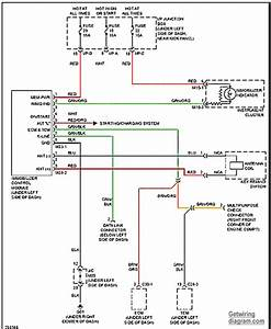 Circuit Diagram For Hyundai Hptv2912s 29 Inch Crt Tv Power Supply Schematic  59584