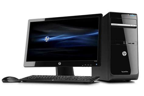 ecran ordinateur bureau hp pavilion p6 2059frm la fiche technique complète