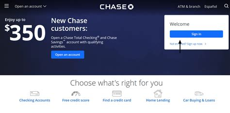Check spelling or type a new query. www.chase.com/increasemyline - How To Increase Your Chase Bank Credit Card Limit - Credit Cards ...