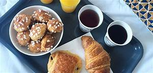 Idee Petit Dejeuner : top 3 des meilleurs petit d jeuners domicile ~ Melissatoandfro.com Idées de Décoration