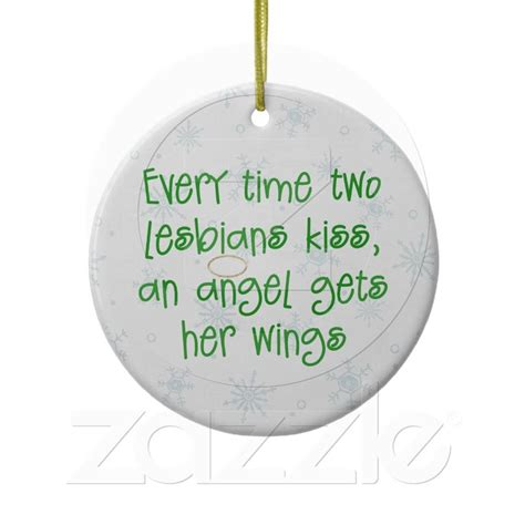 28 best lgbt christmas ornaments gay christmas