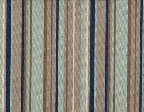 72 quot shower curtain lined premier stripe blue taupe beige