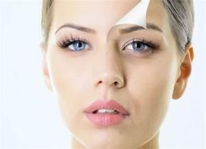 Мазь солкосерил в косметологии от морщин отзывы