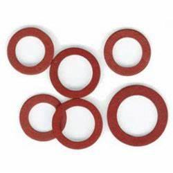 Joint Fibre Ou Caoutchouc : joint fibre ou caoutchouc ~ Melissatoandfro.com Idées de Décoration