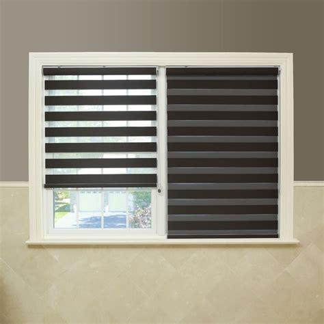 Easy Basement Window Shutters  Strangetowne  How To Fix